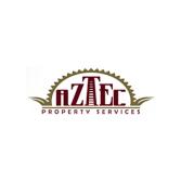 Aztec Property Services