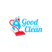 Good To Be Clean, LLC