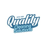 Quality Cleaning Solutions