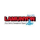 Lamunyon Dry Out & Foundation Repair