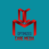 Optimized Care Media