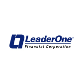 Randy Pitts - LeaderOne Financial Corporation