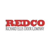 Richard Ellis Door Company