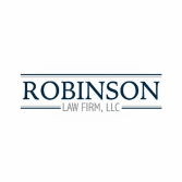 Robinson Law Firm, LLC