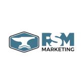 RSM Marketing