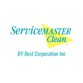 Servicemaster BY Best Corporation Inc