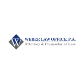 Weber Law Office, P.A.