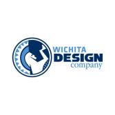 Wichita Design Co.