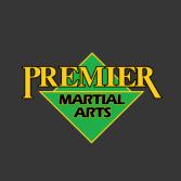 Premier Martial Arts of Wichita