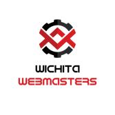 Wichita Webmasters Web Design & Hosting LLC