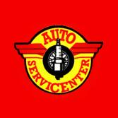 Westlink Auto Service Center