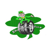 Shamrock Tire