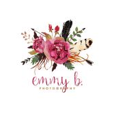 Emmy B Photography