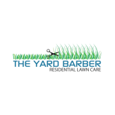 The Yard Barber