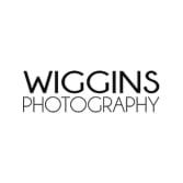 Wiggins Photography