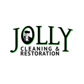 Jolly Cleaning & Restoration