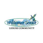 Wildomar Senior Leisure Living Community & Assisted Living