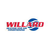 Willard Heating & Air Conditioning