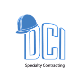 DCI Specialty Contracting