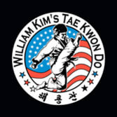 William Kim's Taekwondo