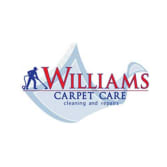 Williams Carpet Care