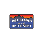 Williams Family Dentistry
