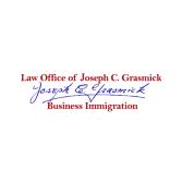 Law Office of Joseph C. Grasmick
