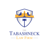 The Tabashneck Law Firm