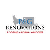 P&G Renovations