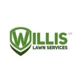 Willis Lawn Services LLC