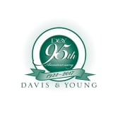 Davis & Young, A Legal Professional Association