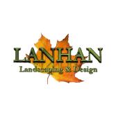 Lanhan Landscaping & Design