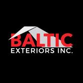 Baltic Exteriors