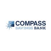 Compass Savings Bank
