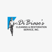 DiBiaso's Cleaning & Restoration Service Inc
