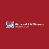 Girdwood & Williams, PLLC