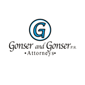 Gonser and Gonser, P.A.