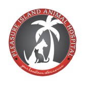 Pleasure Island Animal Hospital, PLLC