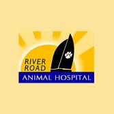 River Road Animal Hospital