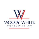 Woody White Law PLLC