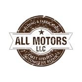 All Motors LLC