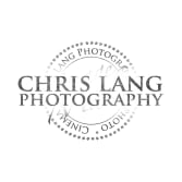 Chris Lang Photography