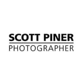 Scott Piner Photographer