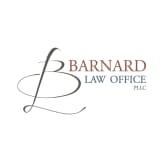 Barnard Law Office PLLC