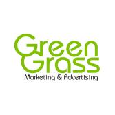 Green Grass Marketing & Advertising