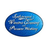 Spitsbergen Window Cleaning and Pressure Washing