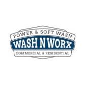 Wash N Worx