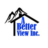 A Better View Inc.