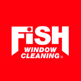 Fish Window Cleaning of Columbus, OH