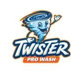 Twister Pro Wash